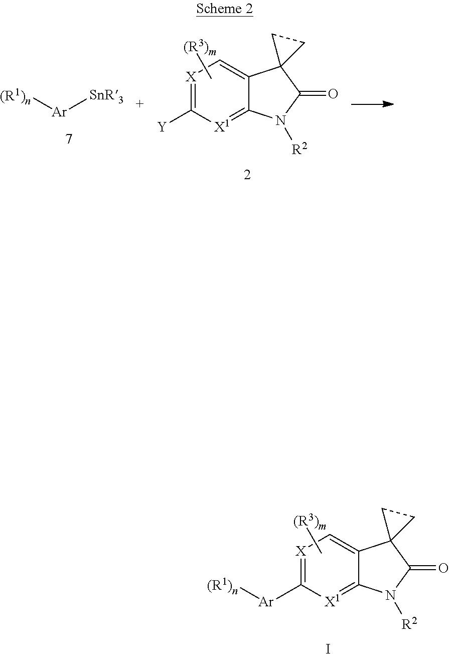 US9616053B2 - Indolin-2-one or pyrrolo-pyridin/pyrimidin-2