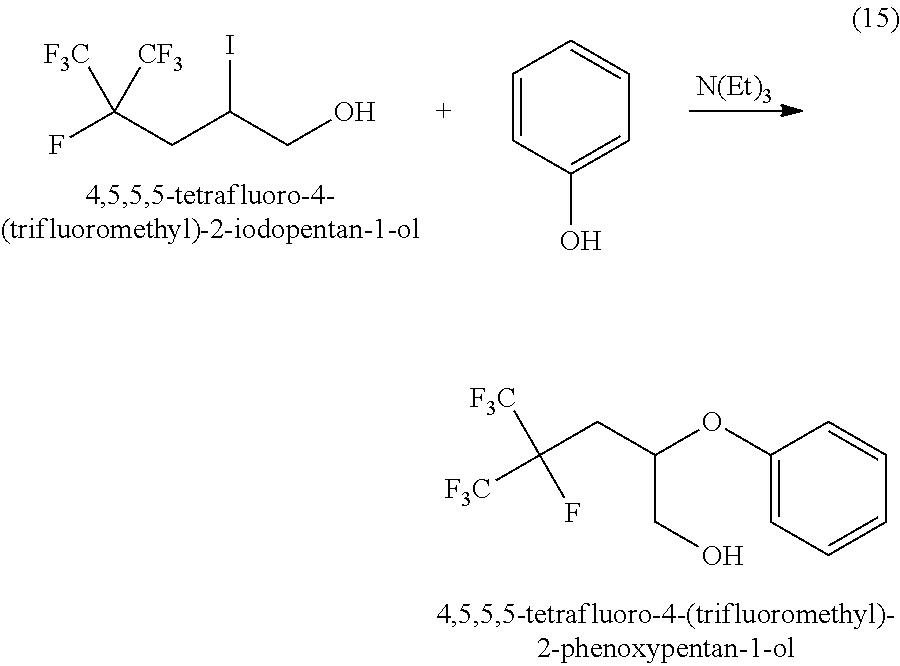 Figure US08318656-20121127-C00077
