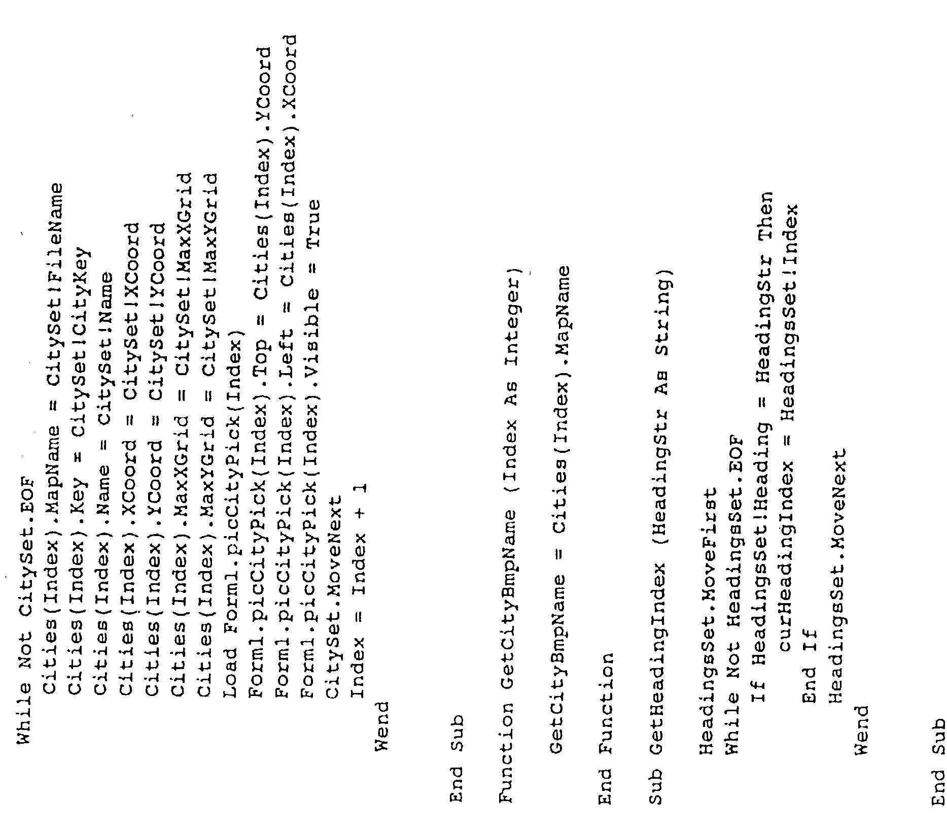 Figure US20020169541A1-20021114-P00018