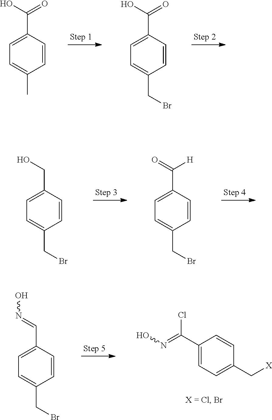 Figure US09630956-20170425-C00188