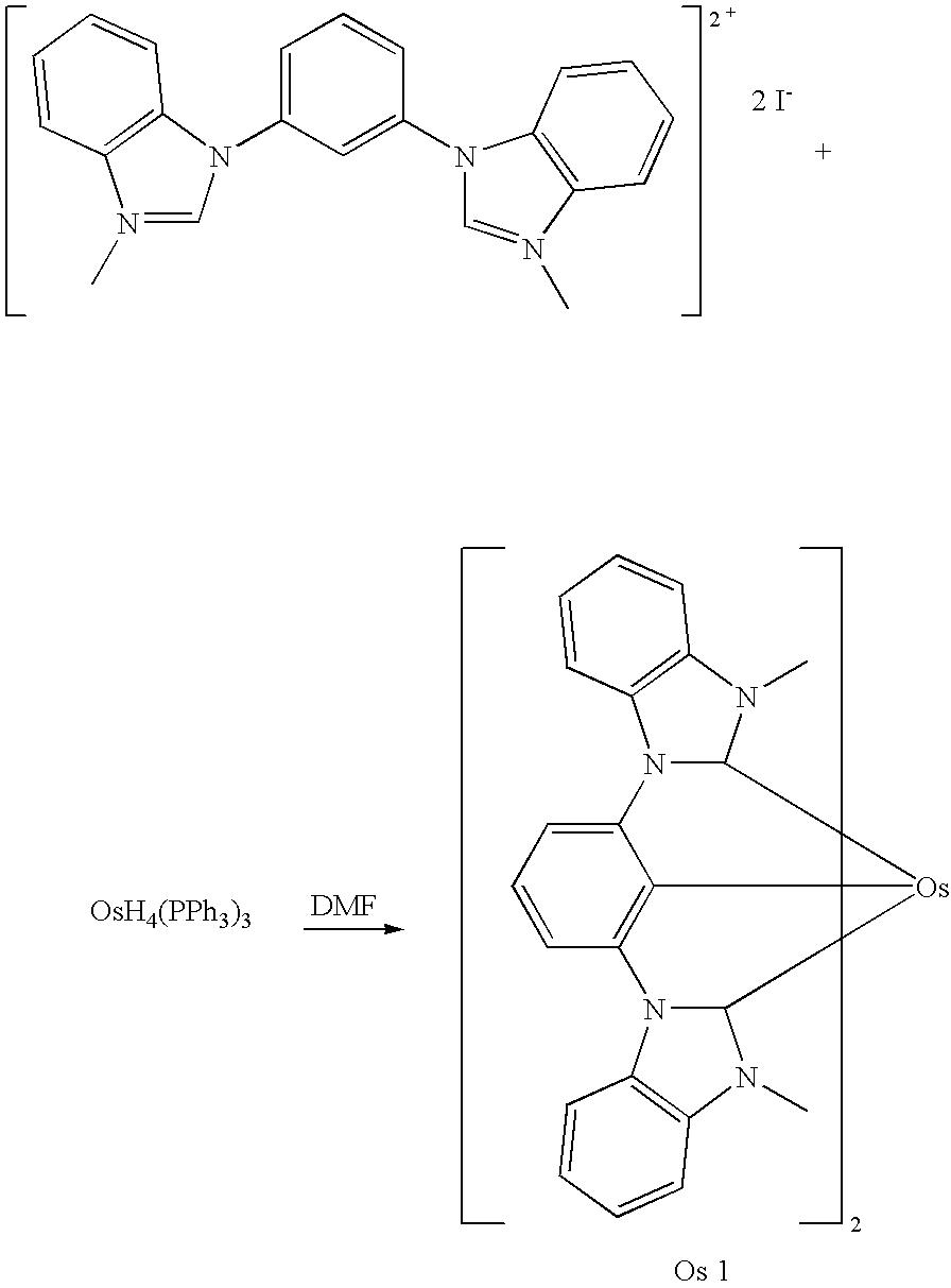 Figure US08383249-20130226-C00088