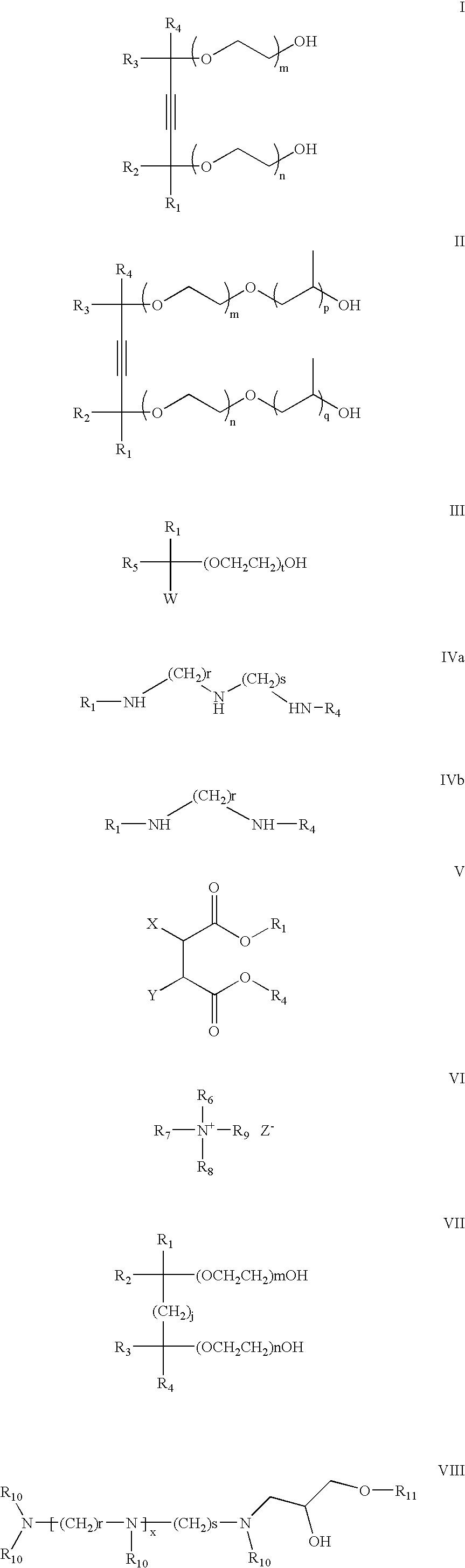 Figure US20040053800A1-20040318-C00016