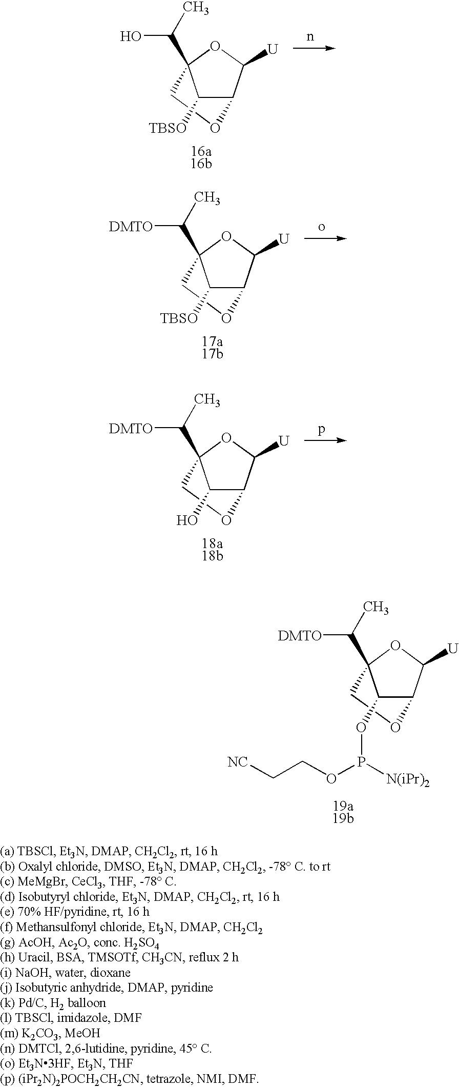 Figure US07750131-20100706-C00010