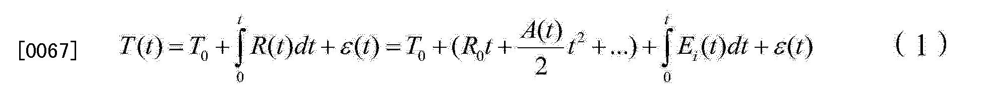 Figure CN104396305AD00081