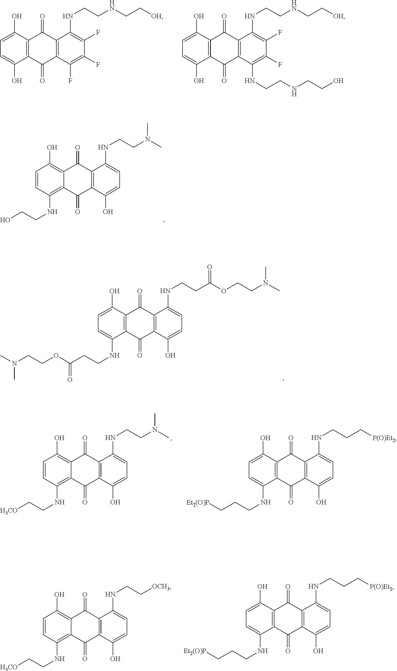 Figure US09334281-20160510-C00078
