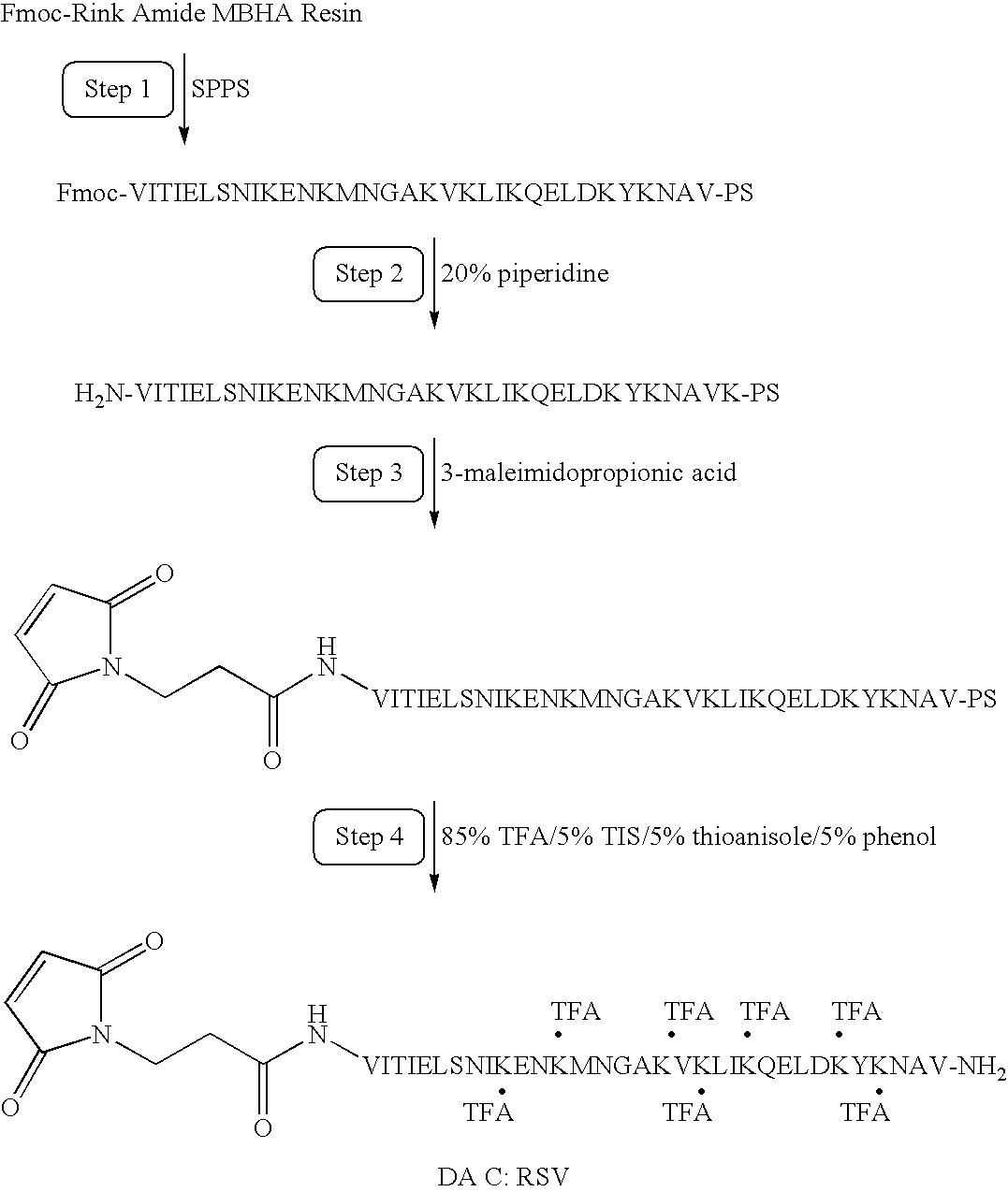 Figure US07090851-20060815-C00006