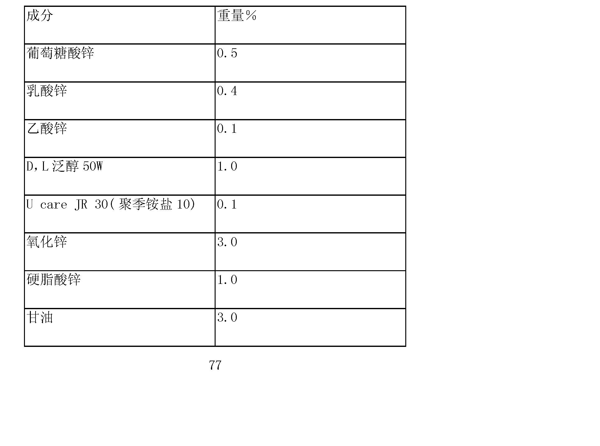 Figure CN101163455BD00773