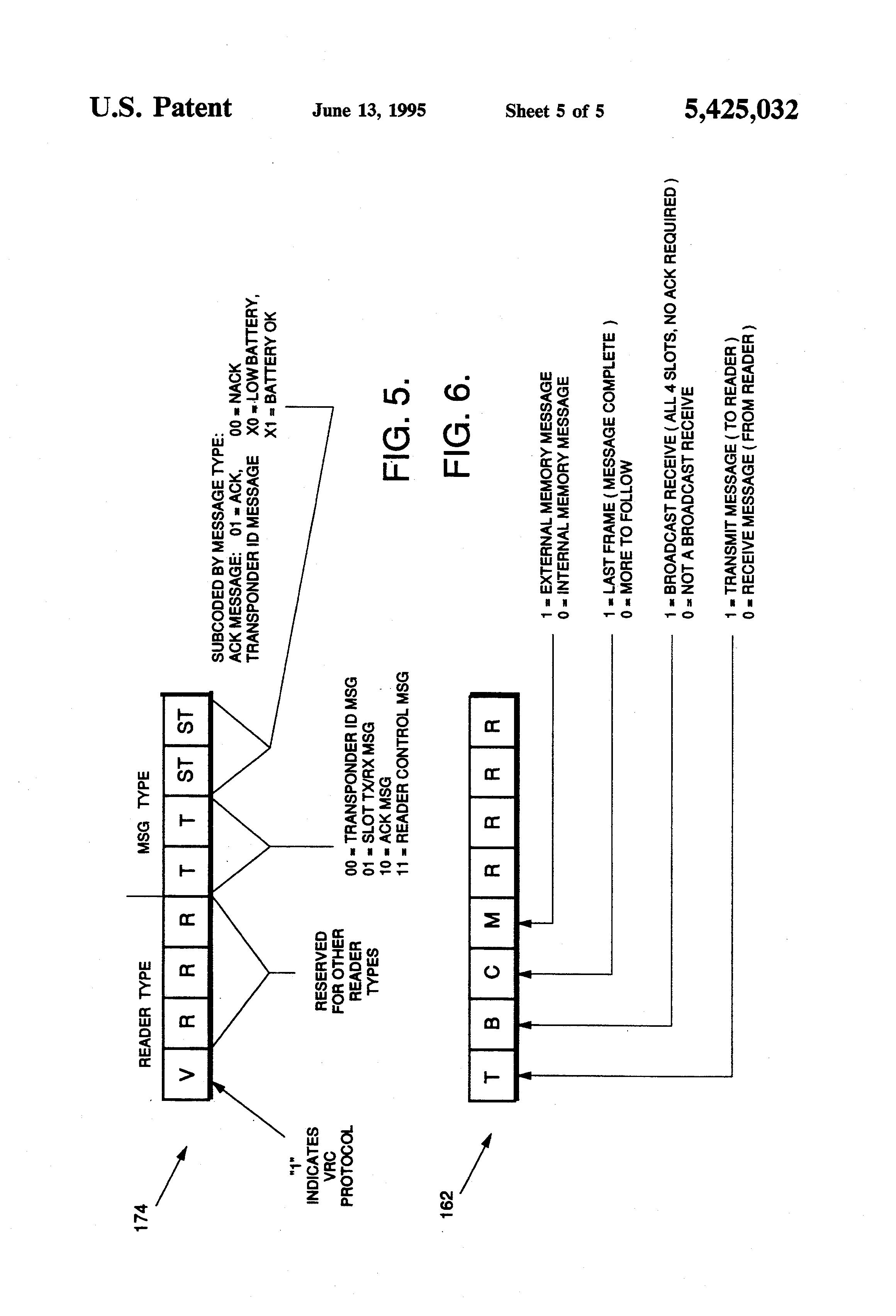Astounding Fet Cascode Video Amplifier Circuit Diagram Tradeoficcom Basic Wiring 101 Akebretraxxcnl