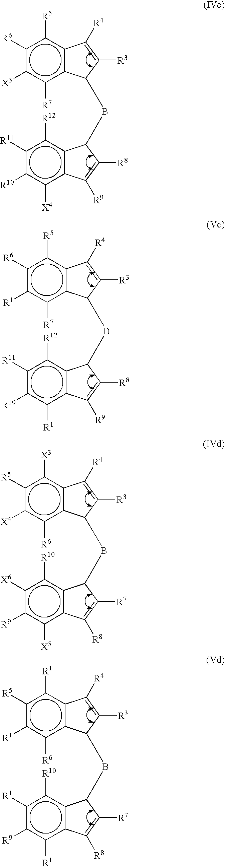 Figure US07910783-20110322-C00018