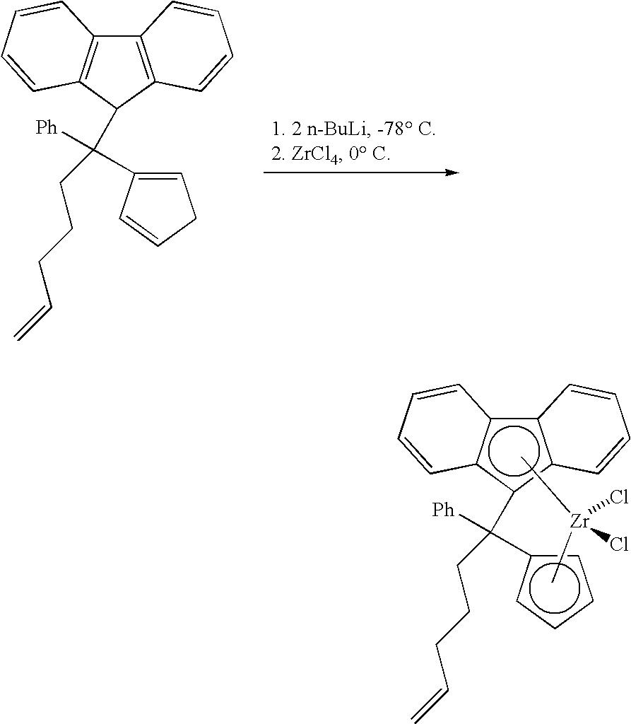 Figure US20050288461A1-20051229-C00020