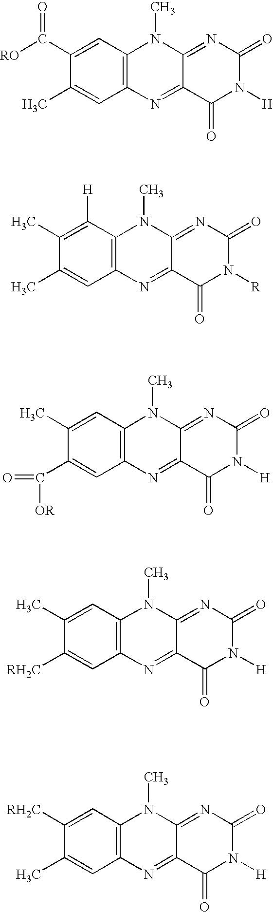 Figure US20040018997A1-20040129-C00005