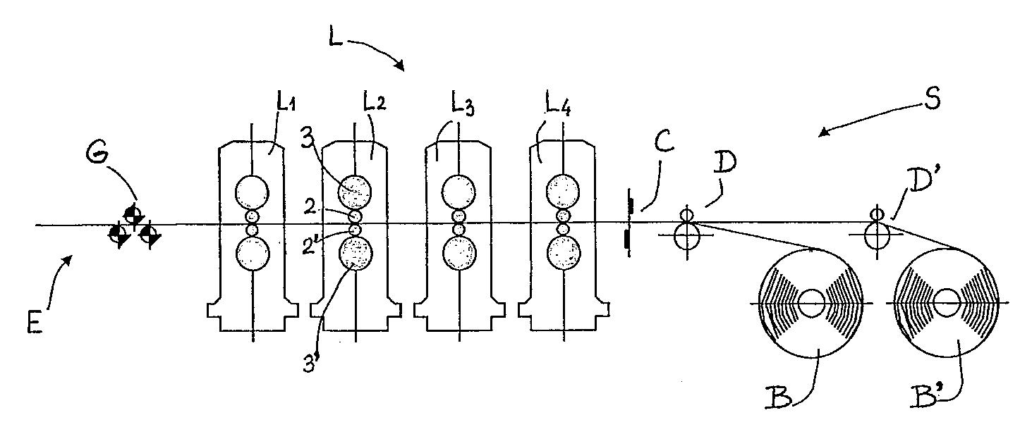 Figure R1020057008169