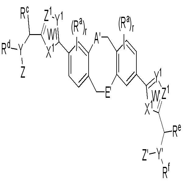 Figure pct00271