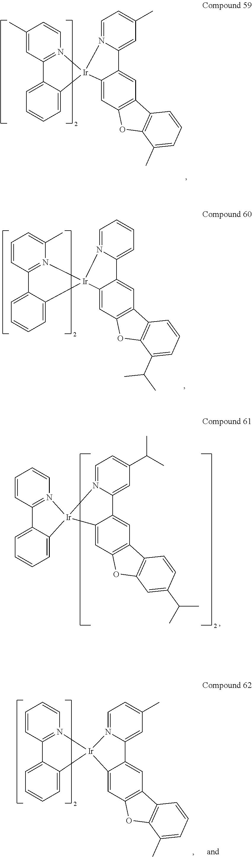 Figure US09193745-20151124-C00022