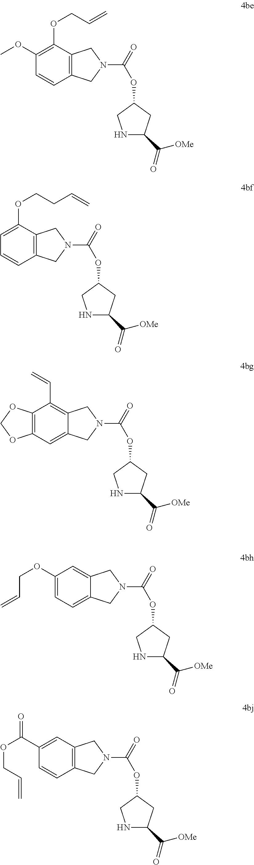 Figure US08962810-20150224-C00049