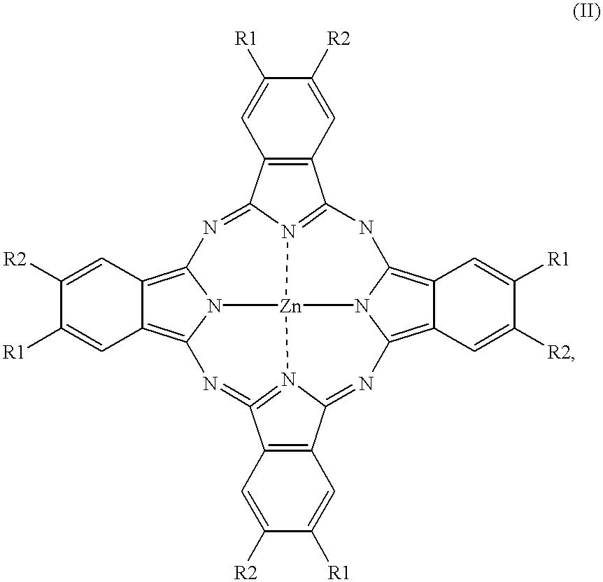 Figure US06281430-20010828-C00002