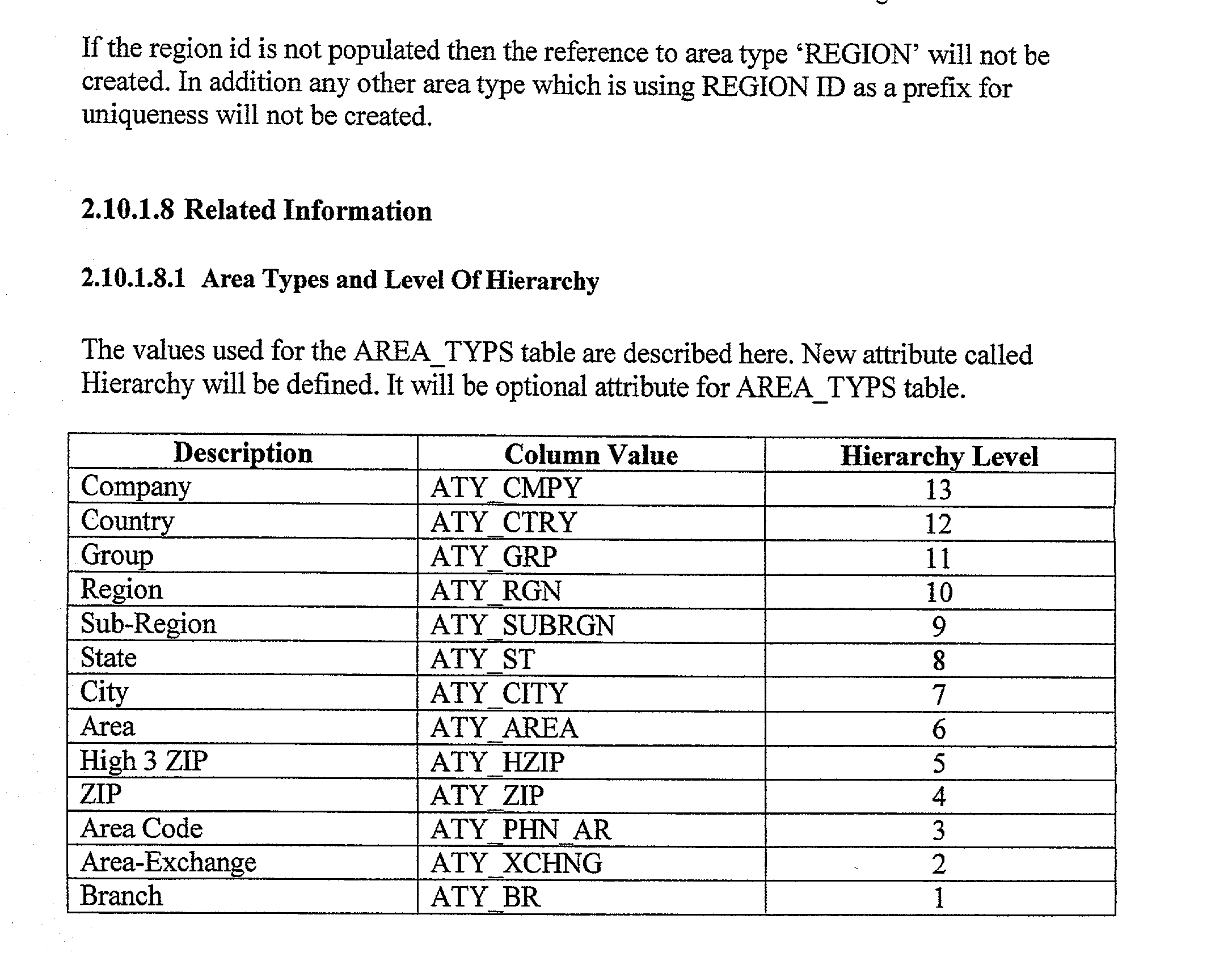 Figure US20030125992A1-20030703-P01121