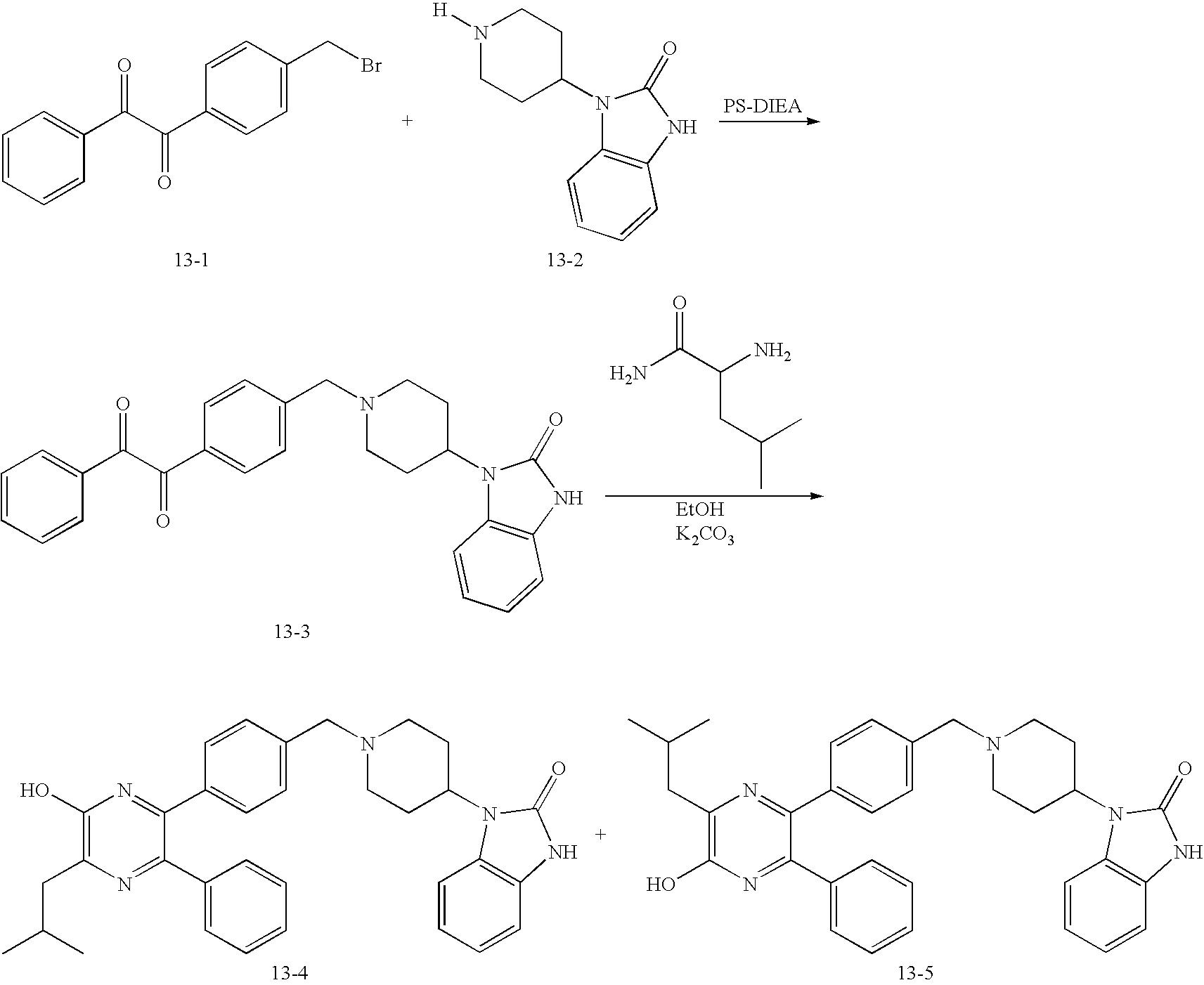 Figure US20040102360A1-20040527-C00081