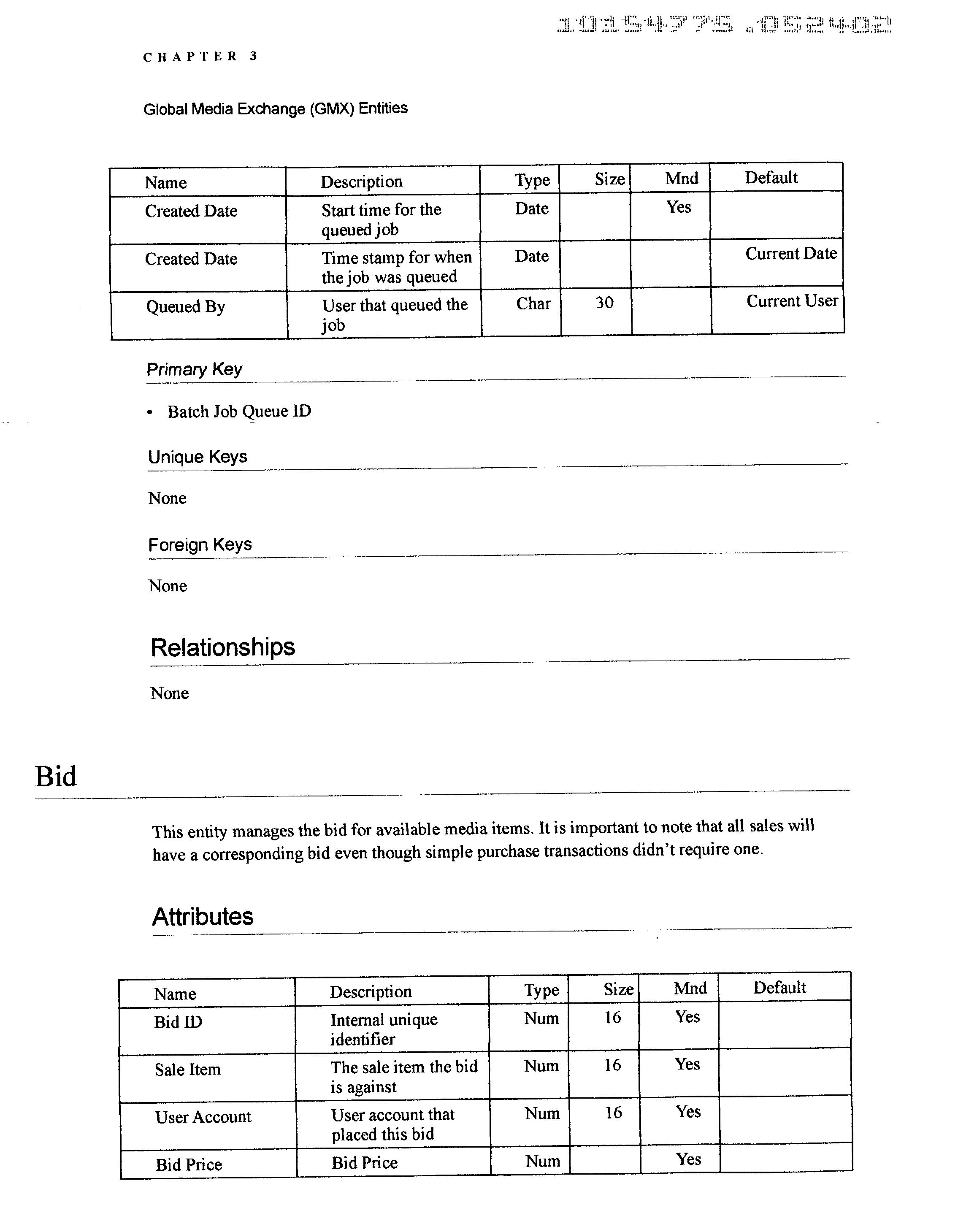 Figure US20030005428A1-20030102-P00072