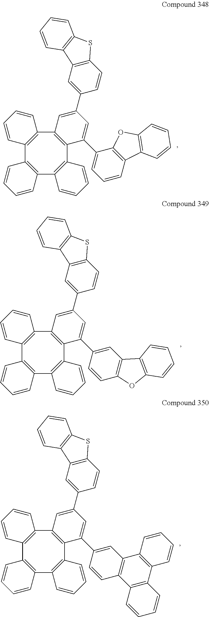 Figure US10256411-20190409-C00097