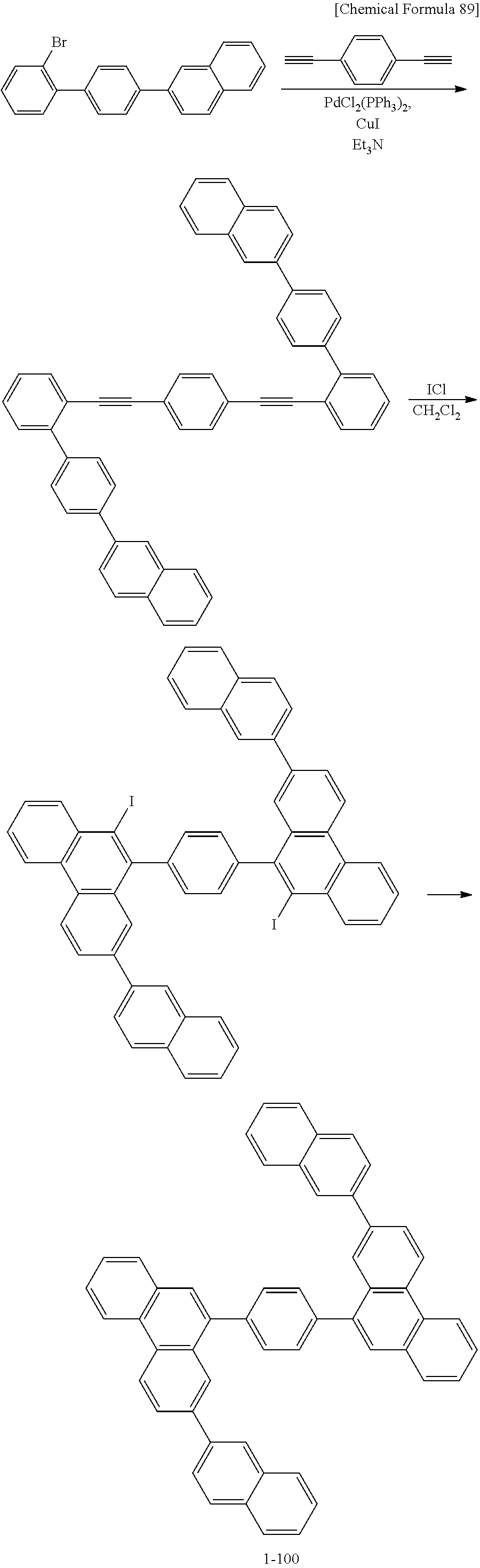 Figure US08568903-20131029-C00722