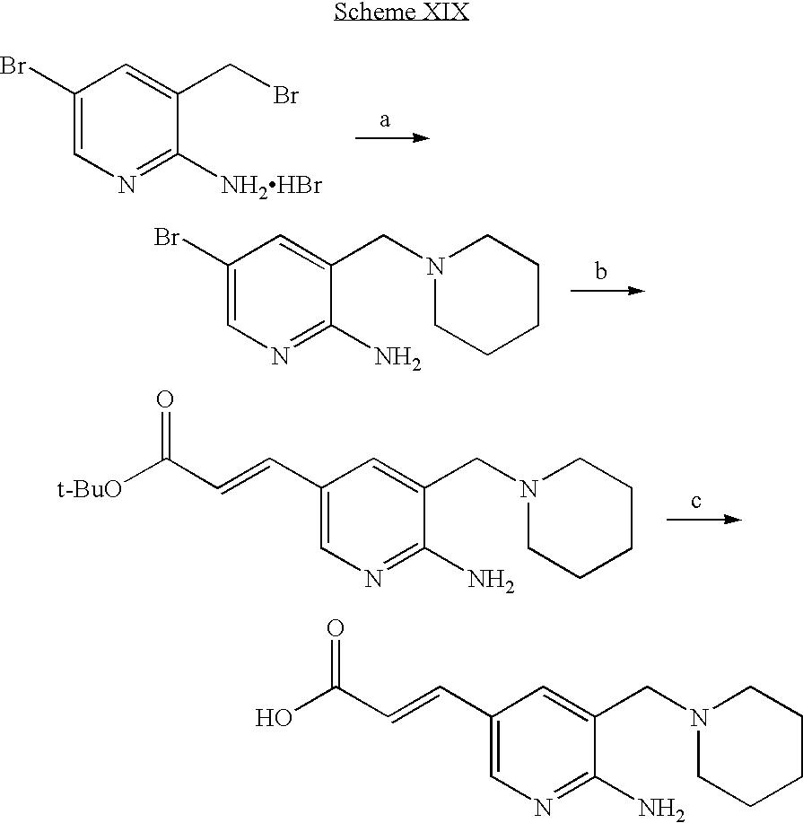 Figure US07790709-20100907-C00050