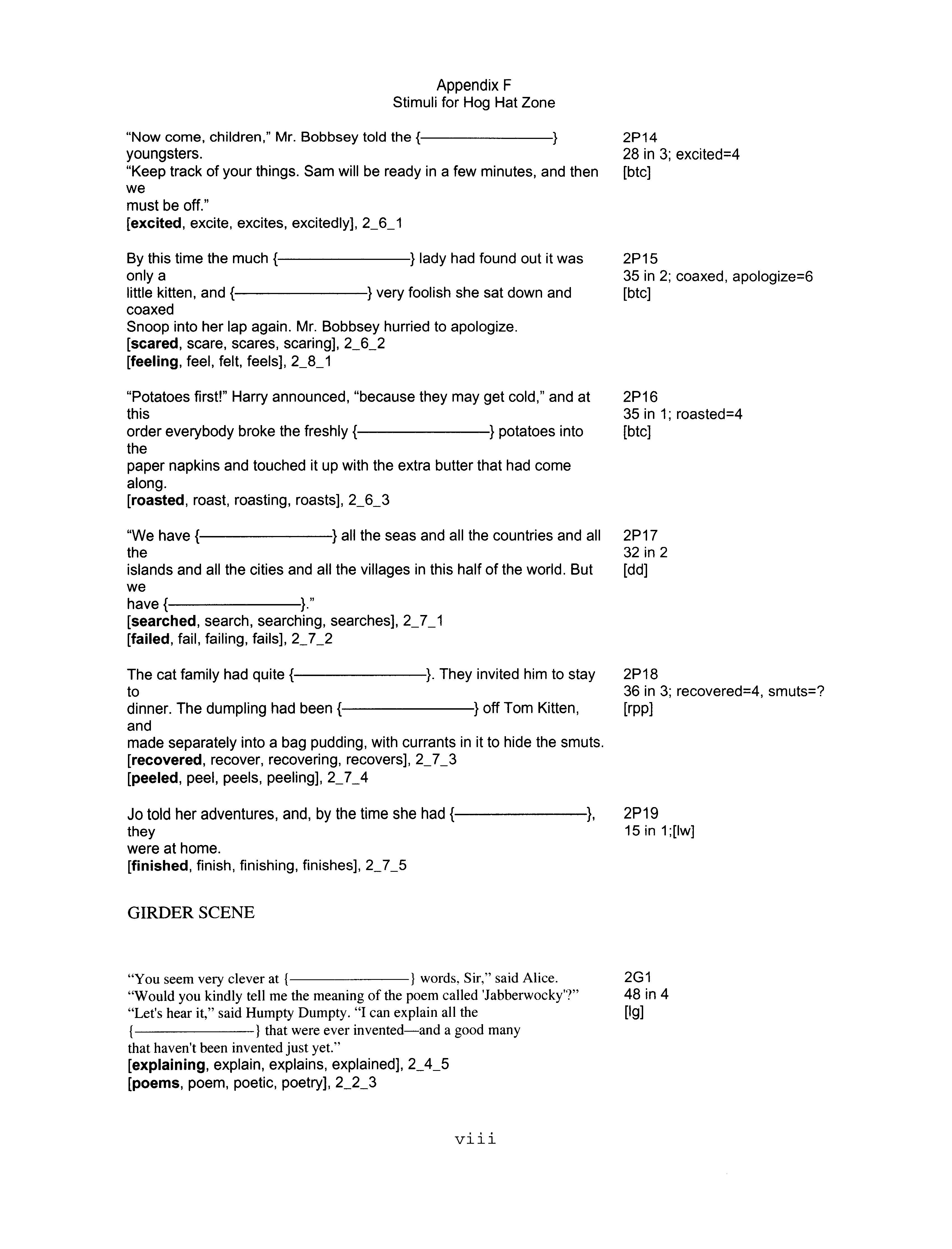 Figure US06726486-20040427-P00112