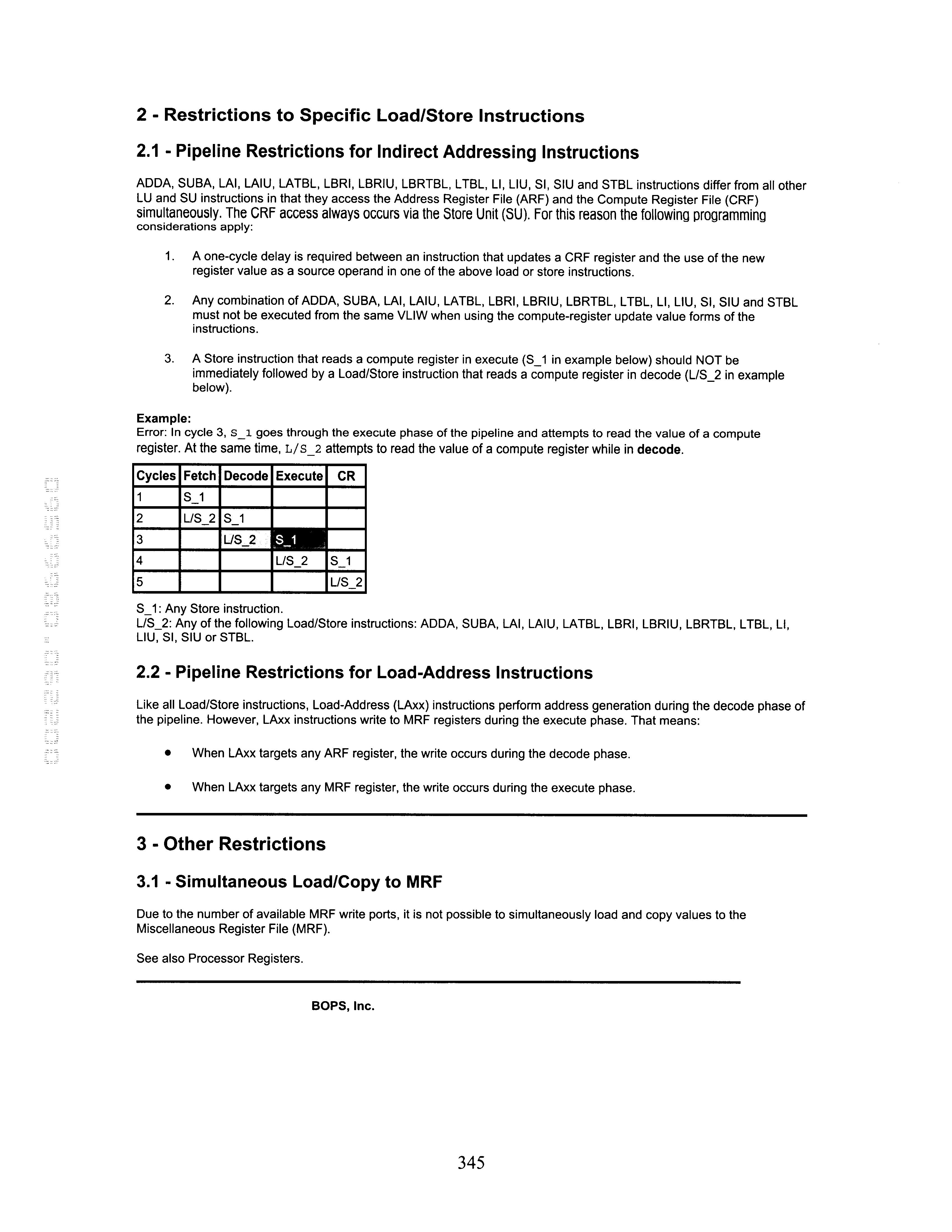 Figure US06748517-20040608-P00331