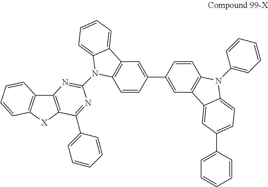 Figure US09553274-20170124-C00249