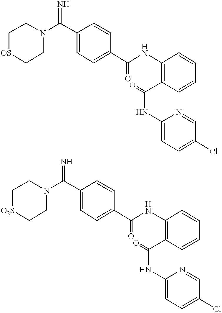 Figure US06376515-20020423-C00297