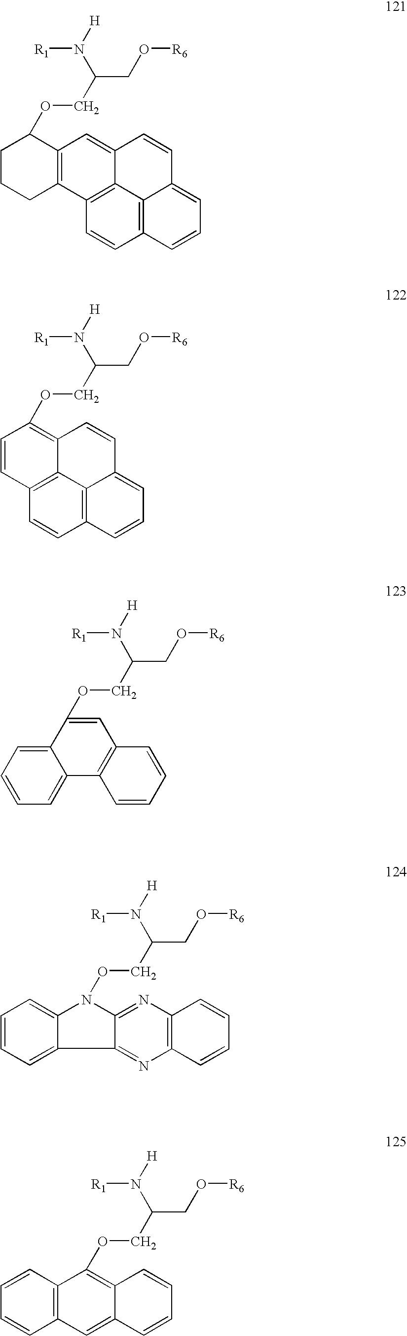 Figure US20060014144A1-20060119-C00114