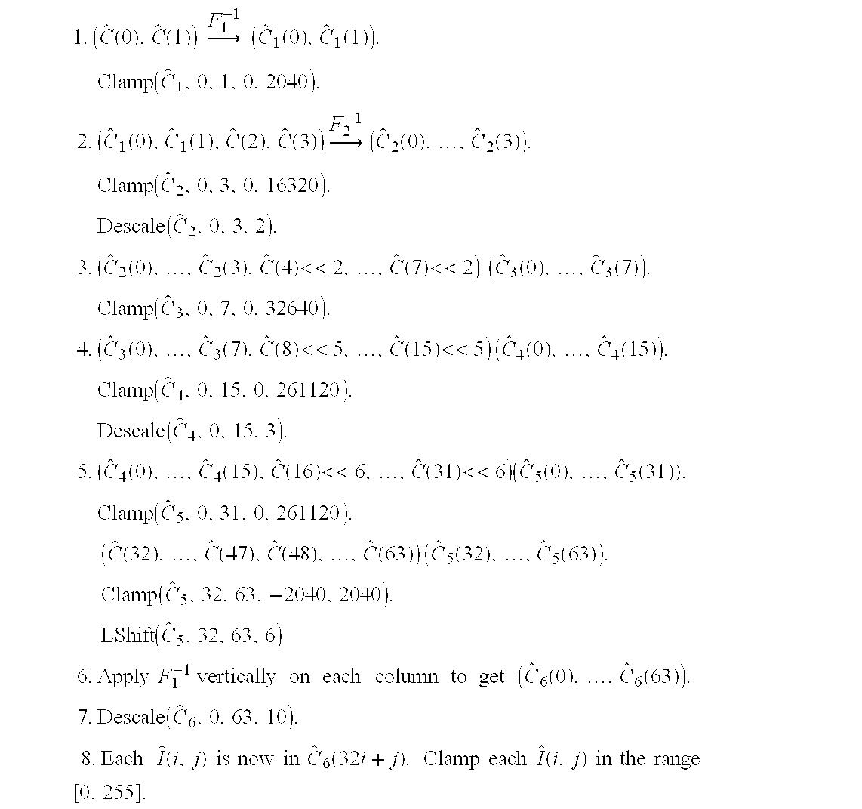 Figure US06256415-20010703-M00009
