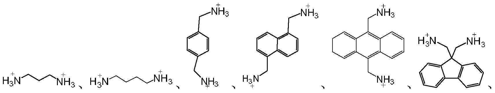 Figure PCTCN2017071351-appb-000002