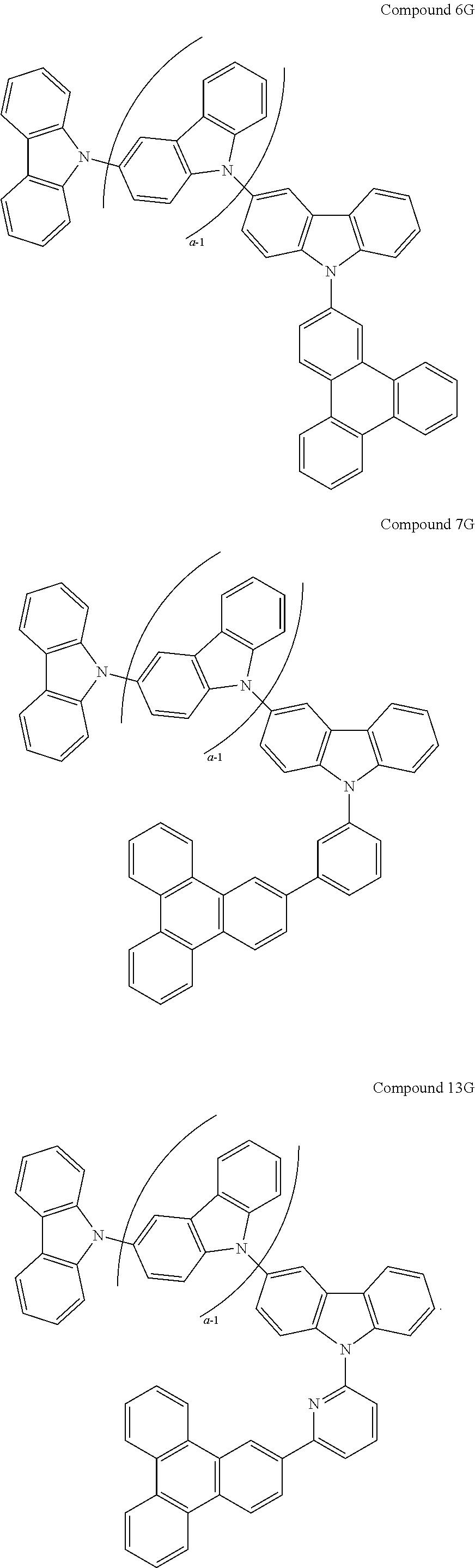 Figure US08221905-20120717-C00193