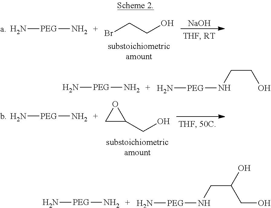 Figure US09758620-20170912-C00003