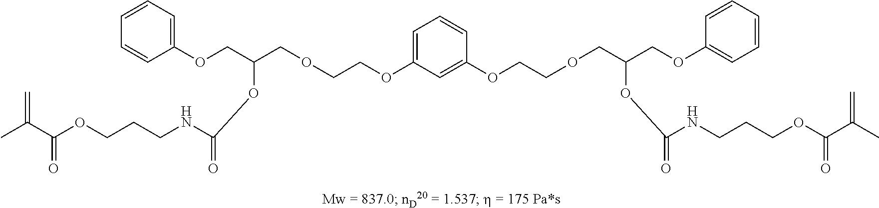 Figure US10022306-20180717-C00018