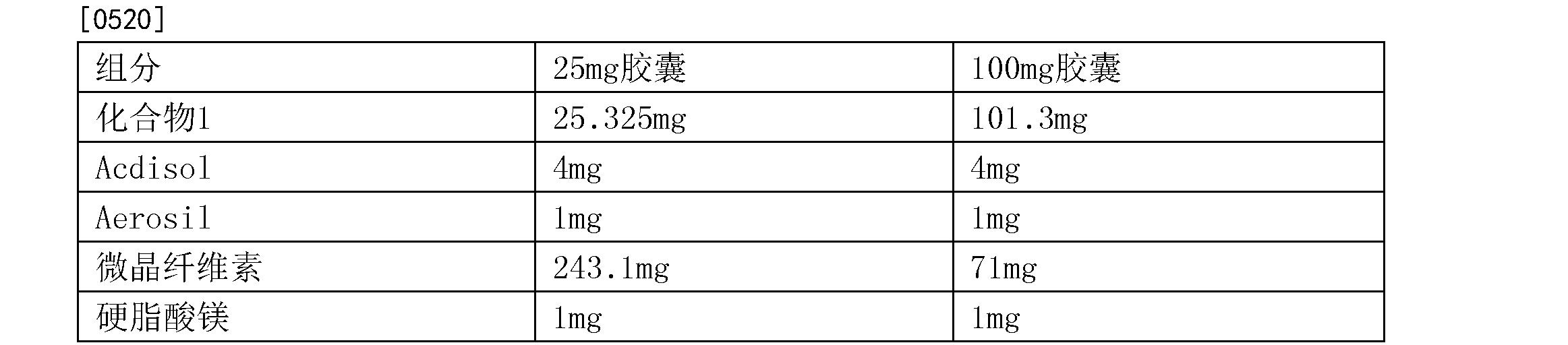 Figure CN105960407AD00511