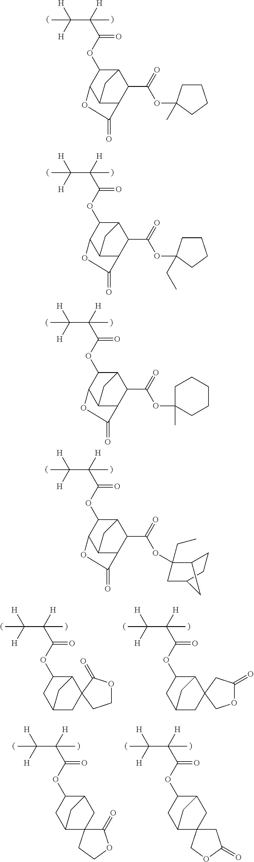 Figure US08900793-20141202-C00063