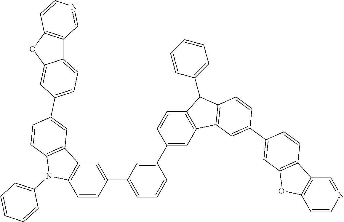 Figure US09871214-20180116-C00119