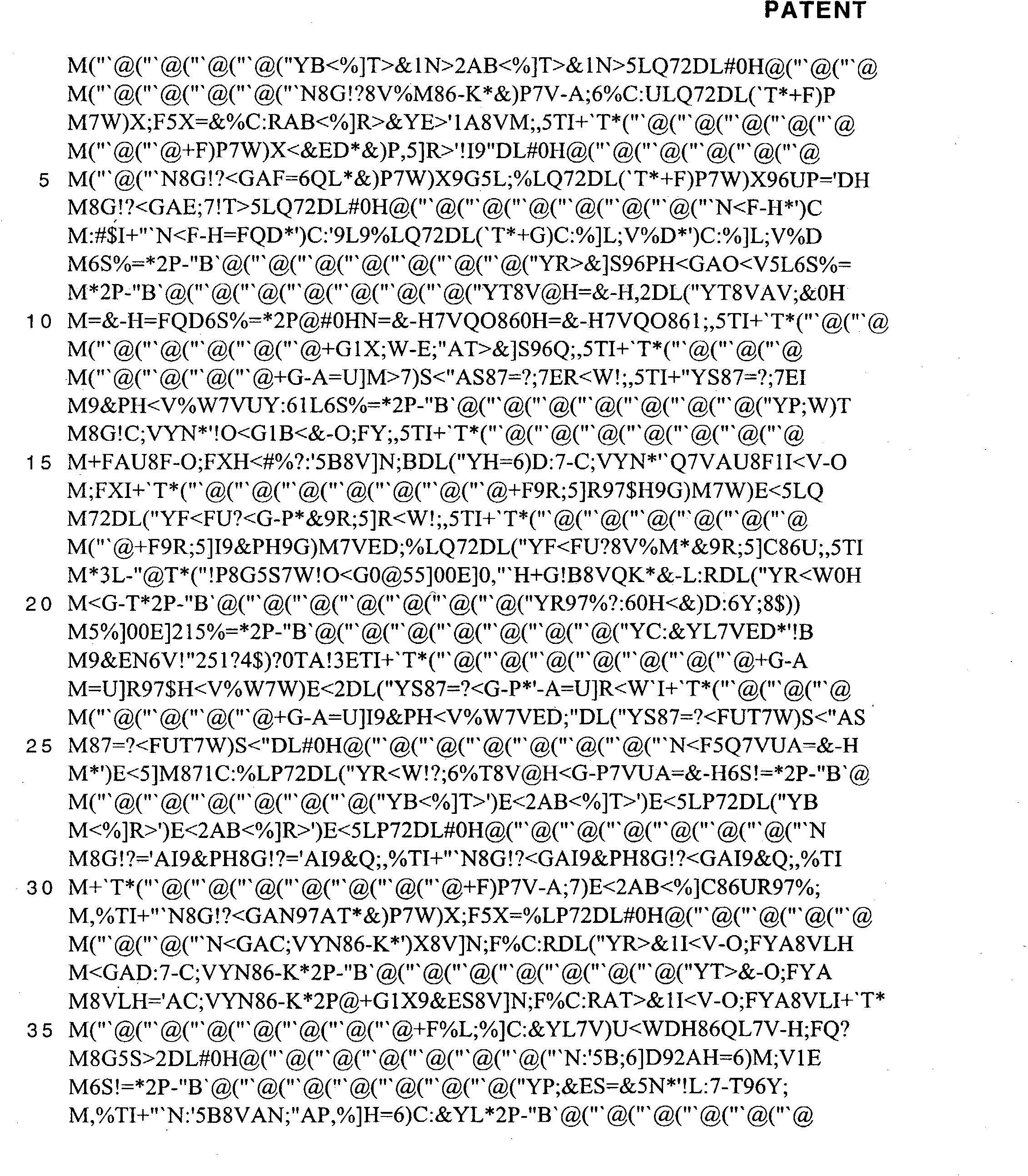 Figure US20030174720A1-20030918-P00073