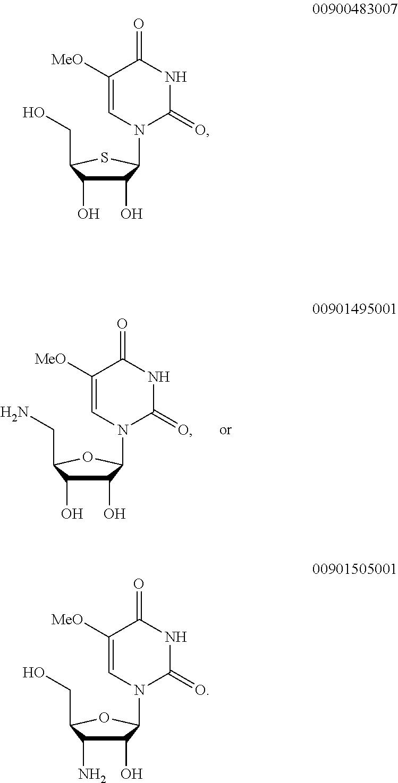 Figure US20160237108A1-20160818-C00013