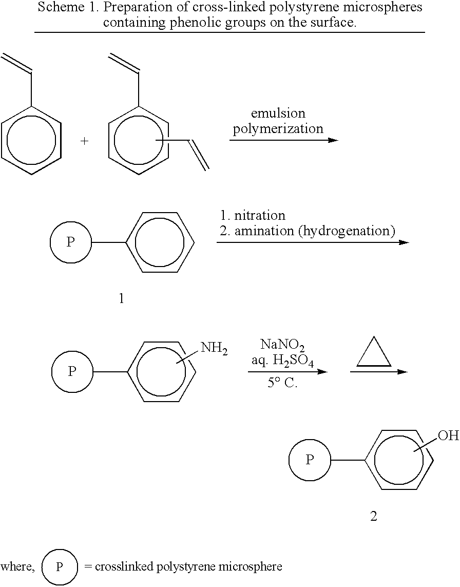 Figure US07378260-20080527-C00001
