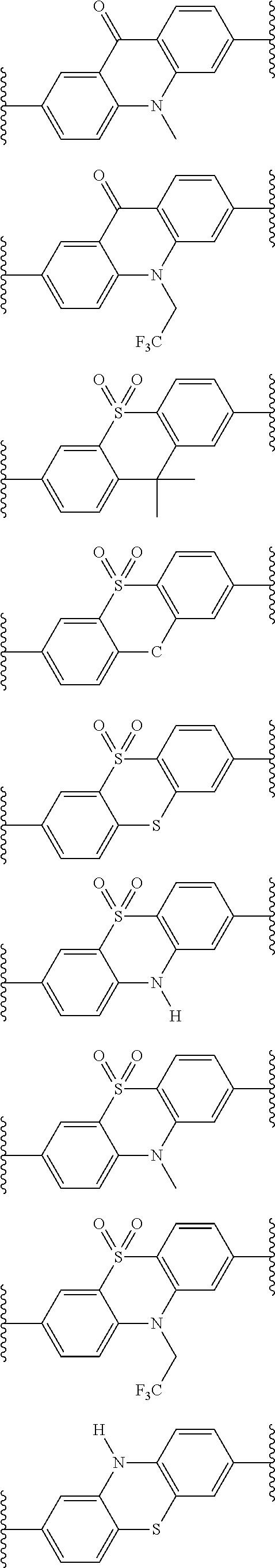 Figure US08273341-20120925-C00193