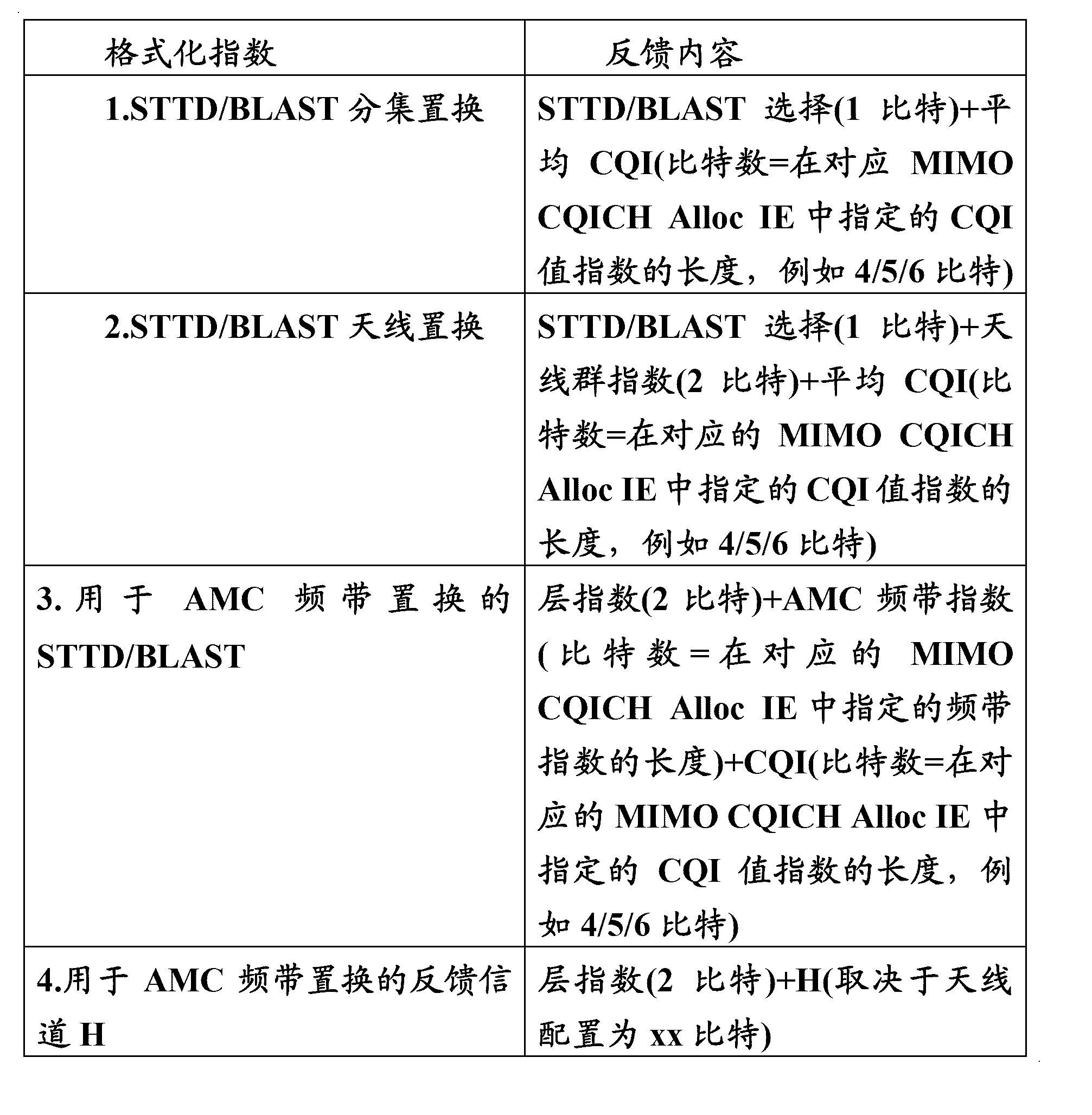 Figure CN101156322BC00051