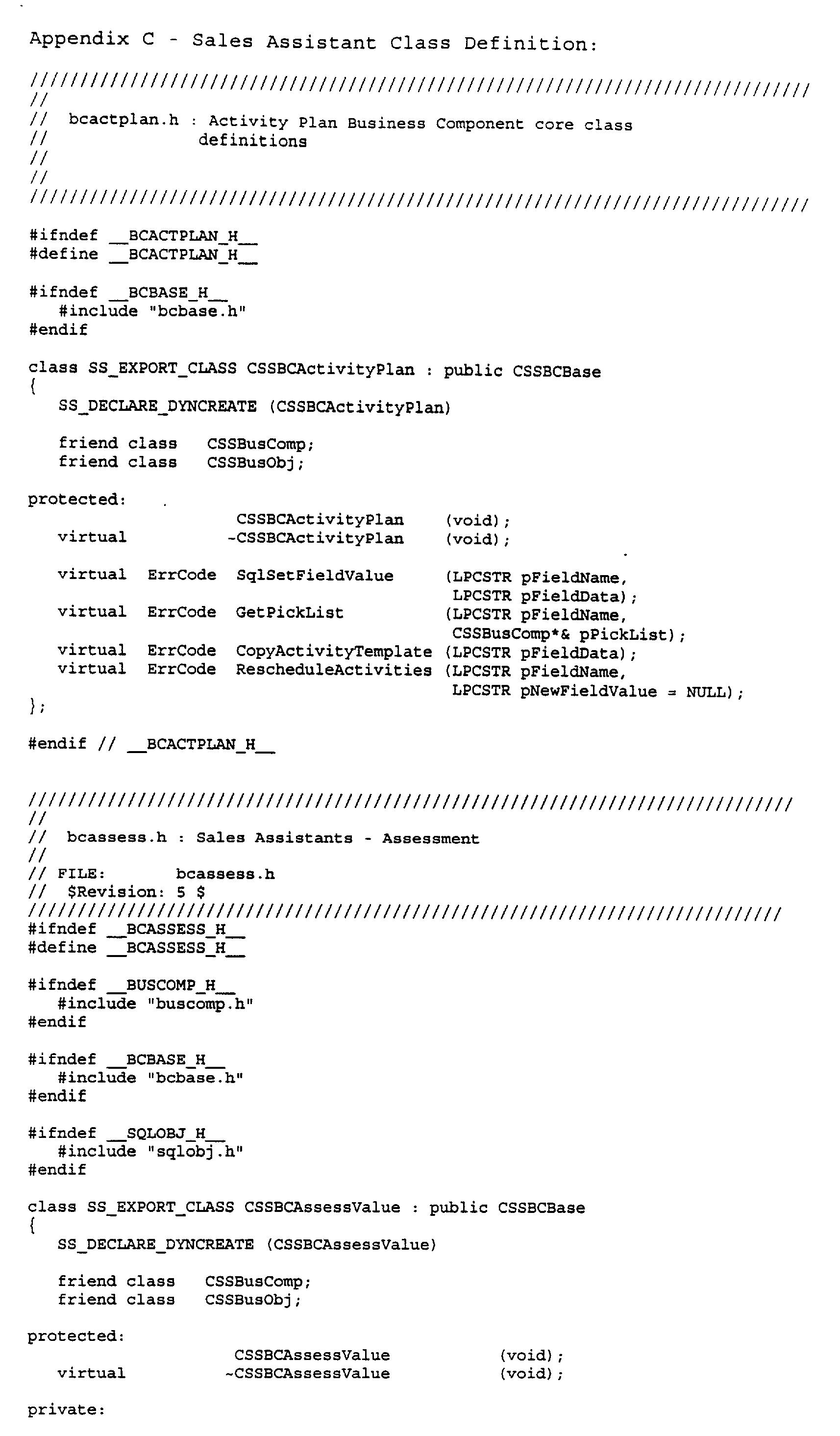 Figure US20020152102A1-20021017-P00028