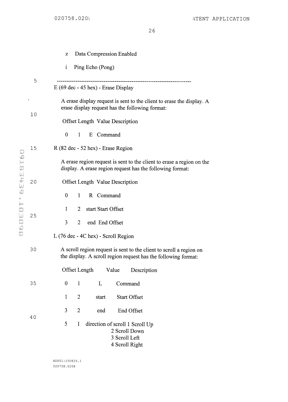 Figure US06205415-20010320-P00010