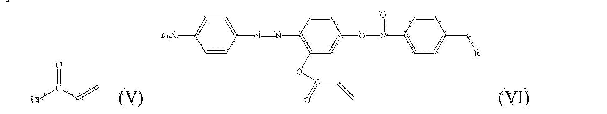 Figure CN103013532AD00052