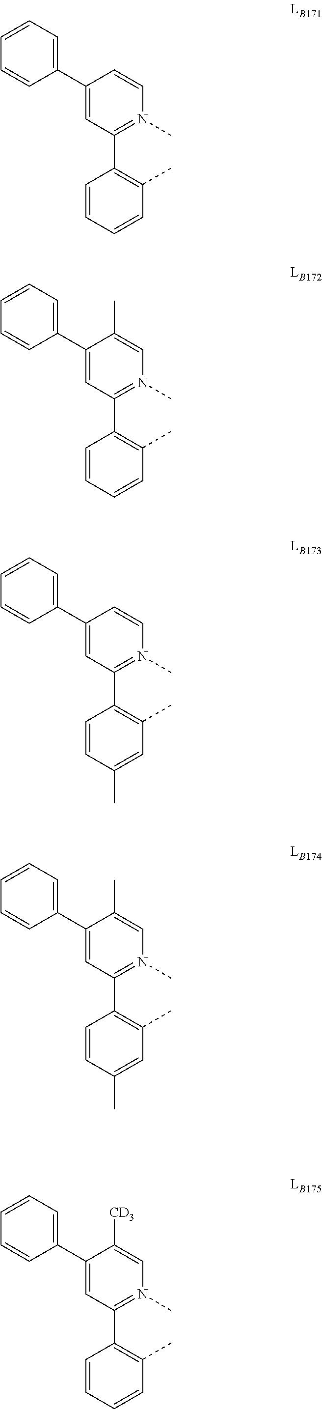 Figure US09929360-20180327-C00074