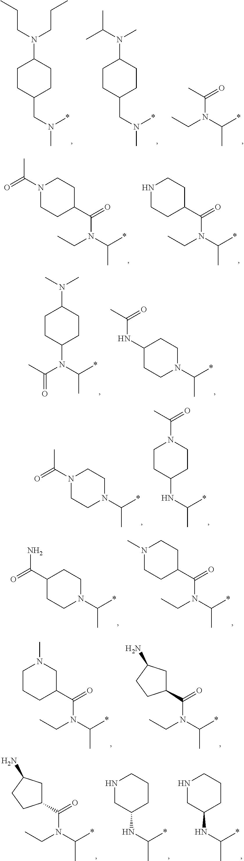 Figure US08440693-20130514-C00031