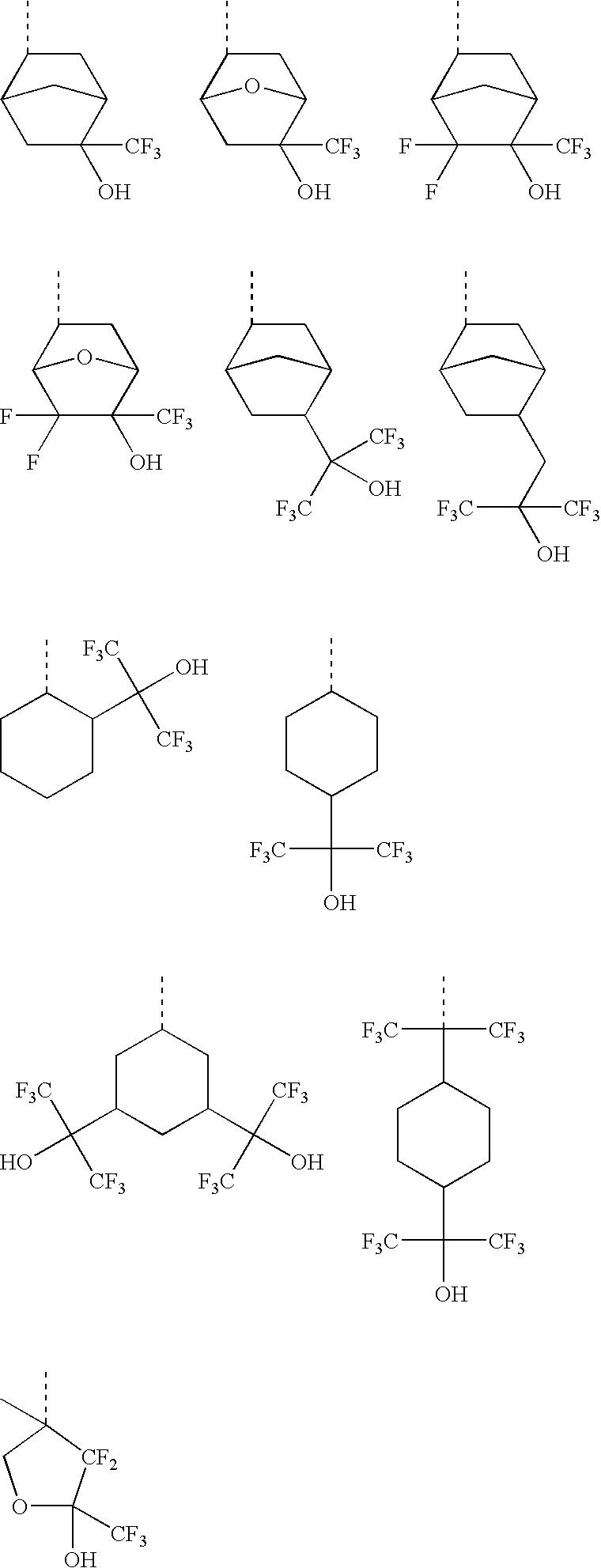 Figure US20090280434A1-20091112-C00026